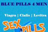 Buy Generic Viagra Online In USA