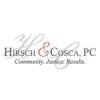 Hirsch & Cosca, PC