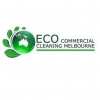 Eco Commercial Cleaning Melbourne